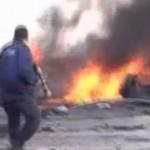 Autobomba a Beirut: 8 morti e 80 feriti