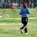 Diabesità: si combatte con l'attività fisica secondo gli esperti