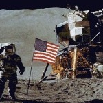 Serve un trattato internazionale per gestire l'eredità lunare