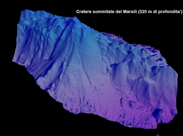 MARSILI 4