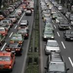 Autoveicoli: come ridurre consumo del petrolio e gas serra dell'80% entro il 2050