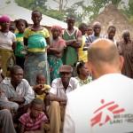 Ebola, OMS: sì a farmaci e vaccini senza sperimentazione