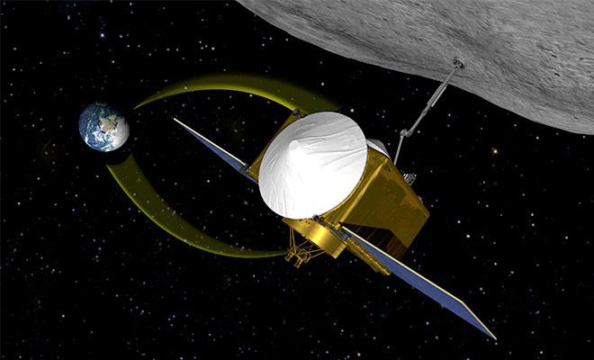 M_Id_386614_Nasa_asteroid_mission