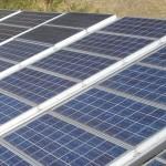 Rapporto efficienza energetica: nuove opportunità di lavoro