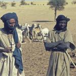 Mali: riunione di esperti per salvare il patrimonio culturale