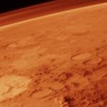Conquista di Marte e ruolo dell'Italia, intervista a Giacomo Cao