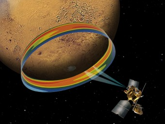 Mars_climate_sounder