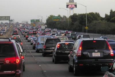 Traffico_inquinamento