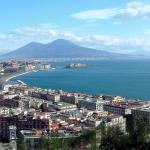 Contaminazione da piombo nell'acquedotto romano dell'antica Napoli