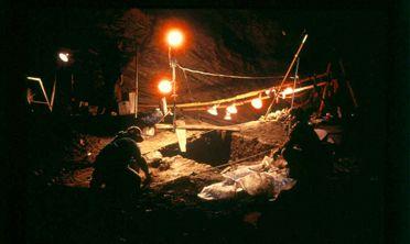 Natural_Trap_Cave