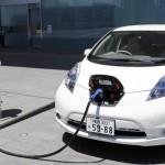 Le auto elettriche sono davvero green?