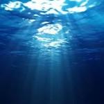Oceani: l'inquietante quesito dei tempi di adattamento