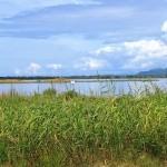 Argentario: l'isola che non c'è