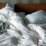 Perdere peso favorisce il buon sonno
