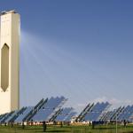 Rinnovabili in Arabia Saudita: 30% entro il 2032
