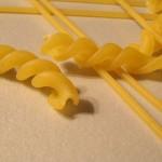 Esperti definiscono il carboidrato salutare: al vertice la pasta al dente