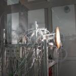 SOLAR-JET, primo cherosene solare con acqua e anidride carbonica