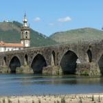 Santiago: il capodanno fra i pellegrini