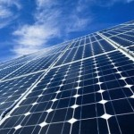 Rinnovabili: calano gli investimenti, ma cresce l'energia prodotta