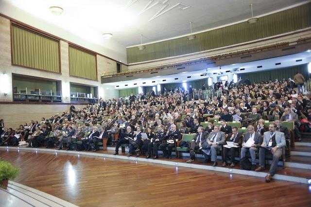 Conferenza_parchi