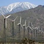 Eolico nei climi freddi: la nuova frontiera dell'energia