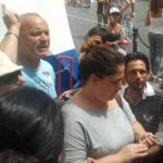 Fratelli Biviano: settimo giorno di protesta per il metodo Stamina