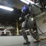 I soldati americani e l'attaccamento ai robot
