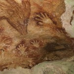 Arte rupestre: in Indonesia antica come in Europa
