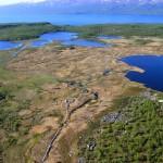 I microbi nel permafrost amplificano cambiamento climatico globale