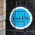 Bicicletta: più sicura, economica, ecologica e occasione per nuovi business