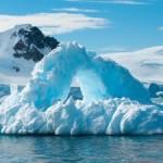La fusione dei ghiacci scandinavi determinò la fine dell'Era glaciale