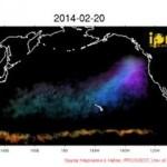 """Il """"Day-after"""" dello tsunami del 2011 in Giappone"""