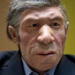 Gli esseri umani e i Neanderthal si incrociarono sicuramente