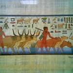 La realtà storica delle 'Piaghe d'Egitto'