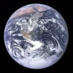 Cambiamento climatico: la carenza d'acqua sarà una minaccia per l'umanità?