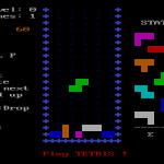 Disturbo dell'occhio pigro: il nuovo approccio con il Tetris