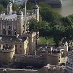 I cambiamenti climatici mettono a rischio i siti UNESCO