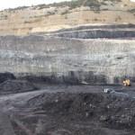 Energia elettrica in Cina: forme ibride di carbone e rinnovabili
