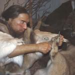 Gli spazi vitali organizzati dei Neanderthal