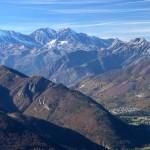 Novembre in Val Vigezzo, tra pittori, streghe, pane nero e spazzacamini