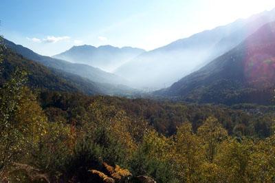 Val Camonica Foto Luca Giarelli