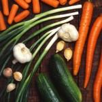 Cibo anticancro: i consigli del nutrizionista