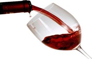 Quantità moderate di alcool fanno bene al cervello