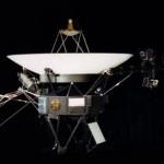 Voyager 1: un test per capire dove si trova la navicella