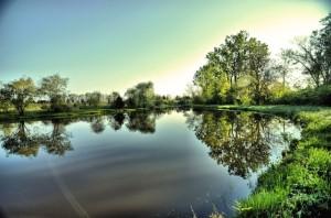 Acqua: comincerà a mancare entro il 2040