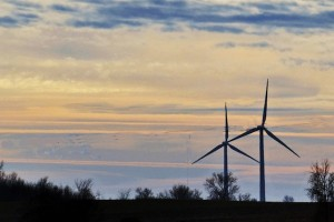 2020, un quarto dell'energia elettrica da rinnovabili
