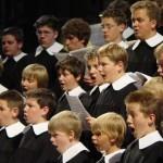 Studiare musica da bambini fa invecchiare meglio il cervello