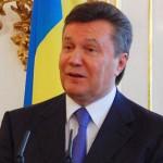 """Elezioni in Ucraina, """"uso soldi pubblici e poca trasparenza"""""""