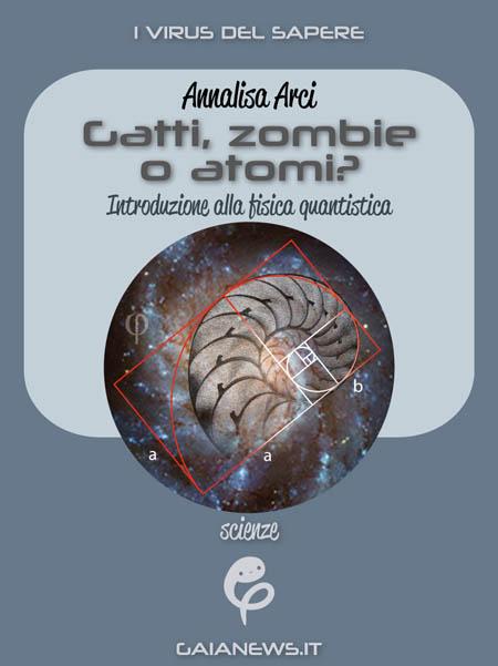 aarci-quantistica-copertina