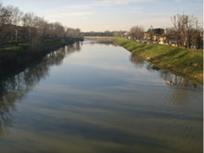 acqua-fiumi